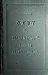 Zoology na Fianarana ny amin' ny Zava-Manan-Aina