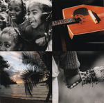 Booklet Insert: Sing a Future: Madagascar