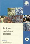 Hardyman Madagascar Collection
