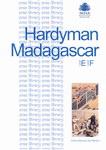 Hardyman Madagascar