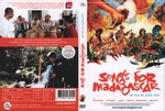 Back of Sleeve: Songs for Madagascar: A film by Ces...