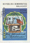 Front: International Literacy Year: 20-Fra...