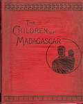 The Children of Madagascar