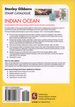 Back Cover: Indian Ocean: Stanley Gibbons Commo...