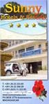 Sunny Hotels & Resortse