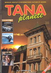 Front Cover: Tana Plan�te: No 11 - Septembre 200...