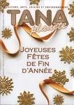 Front Cover: Tana Planète: Numéro 118 – décembre...