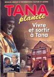 Tana Planète