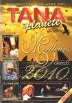 Front Cover: Tana Planète: Numéro 26 – Janvier 2...