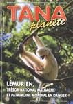Front Cover: Tana Planète: Numéro 69 – nov...