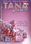 Front Cover: Tana Planète: Numéro 82 – déc...