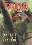 Front Cover: Tana Planète: Numéro 86 – avr...