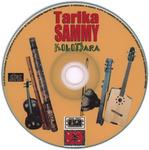 CD Face: Kolotsara: Tarika Sammy Live (Bever...