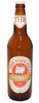Bottle: Bottle – THB (Three Horses Beer):...