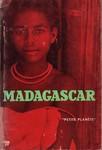 Front Cover: Madagascar: Petite Planète