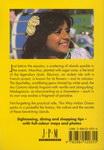 Back Cover: Indian Ocean: Mauritius – Réu...