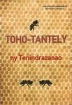 Front Cover: Toho-Tantely: Ny Tenindrazanao