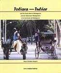 Toliara - Tul�ar