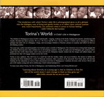 Back Cover: Torina's World: A Child's Life in M...