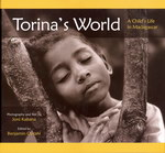 Torina's World