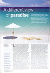 Article First Page: Travel Africa: Edition 38; Spring 2...