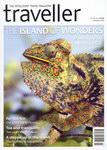 Traveller: The Intelligent Travel Magazine