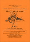 Front: Travellers' Tales: Workers' Educati...