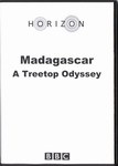 Front of Box: Madagascar: A Treetop Odyssey