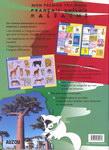 : Mon Premier Trilingue: Dictionnaire...