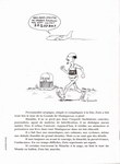 Back Cover: Trois Tours de Madagascar � Pied