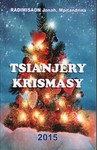 Front Cover: Tsianjery Krismasy