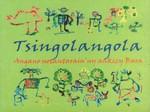 Tsingolangola