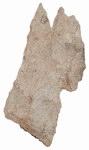 Limestone 'Tsingy'