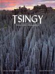 Tsingy