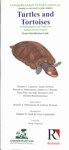 Turtles and Tortoises of Madagascar and Adjacent Indian Ocean Islands