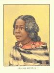 Femme Betsileo
