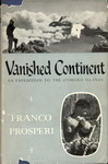 Vanished Continent