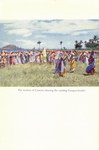 Frontispiece: Vanished Continent: An Expedition t...