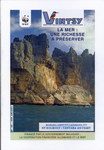 Vintsy: Bimestriel Malgache d'Orientation Ecologique