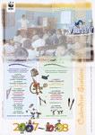 Poster Insert: Vintsy: Bimestriel Malgache d'Orien...