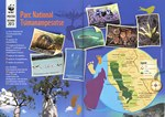 Poster: Vintsy: Magazine d'Orientation Ecol...