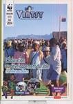 Vintsy: Magazine d'Orientation Ecologique