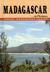 Madagascar... In Pictures