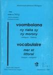 Front Cover: Voambolana ny riaka sy ny morony / ...