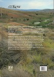 Back Cover: Identification Guide to Grasses and...