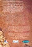 Back Cover: Voyage en Terre Malgache: Le C?ur d...