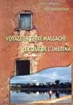 Voyage en Terre Malgache