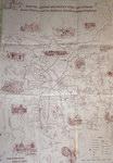 Map: Voyage en Terre Malgache: Le C?ur d...