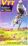VTT Autour de Tana