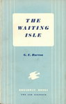 Front Cover: The Waiting Isle: Madagascar and it...